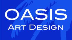 cropped-oasis-art-design-logo.png