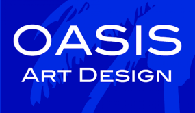 cropped-oasis-art-design-logo1.png