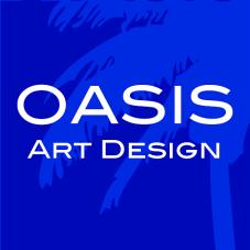 Oasis Art Design