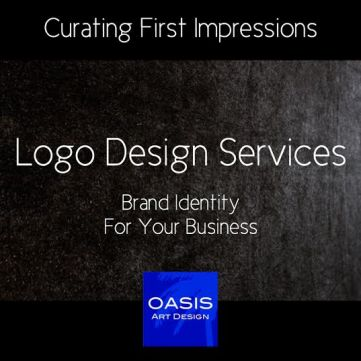 LogoDesignServices