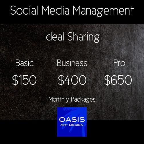 SocialMediaAd