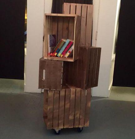 Ne Ndoro bookcase.jpg