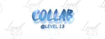 collab-header