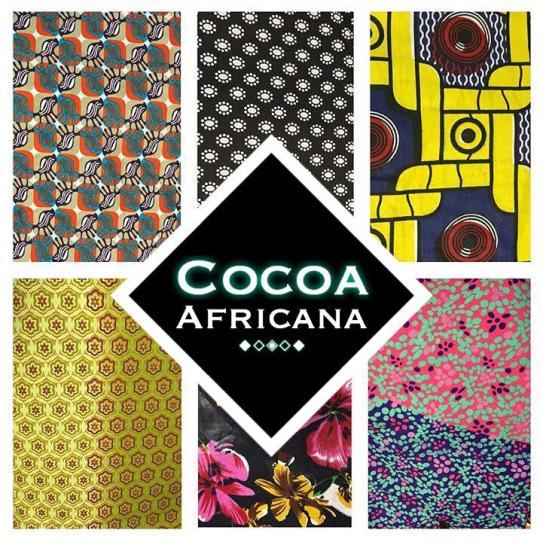 CocoaAfricana Logo.jpg