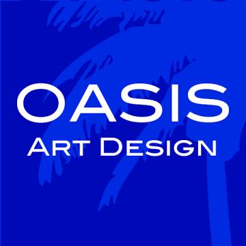 Oasis Art Design Logo.png